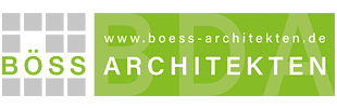 BOESS-ARCHITEKTEN